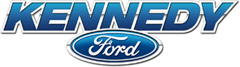 Kennedy Ford Logo