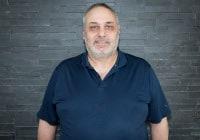 Mike Diciccio
